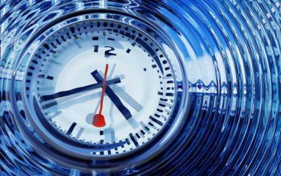 Plytvanie drahocenným časom